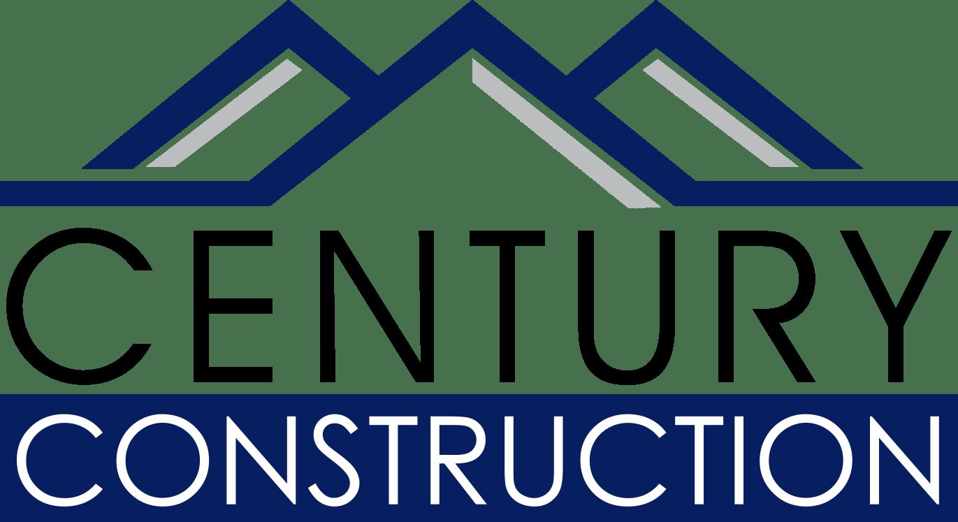 Century Construction